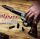 Revolver(在庫あり。)