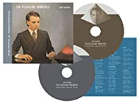 Pleasure Principle: 30th Anniversary Expanded Edit