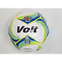Official Licensed Voit Alphaサッカーボールサイズ2