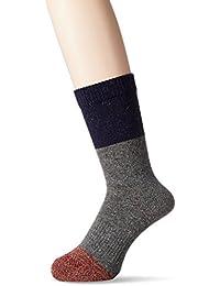 (マーモット)Marmot Climb® Wool Mix Socks アウトドア登山ソックス 吸放湿 保温 ウール糸使用