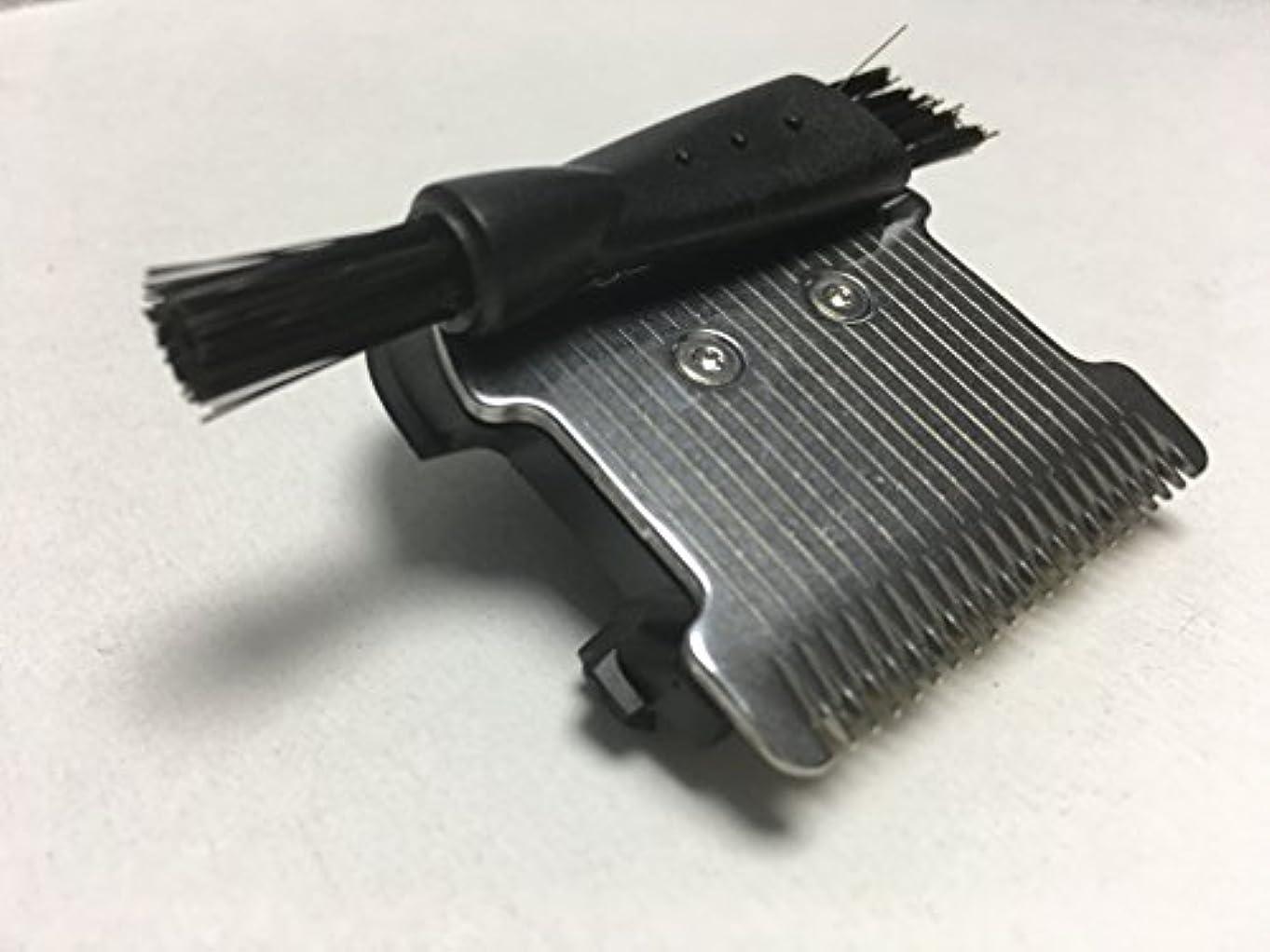 シェーバーヘッドバーバーブレード フィリップス Philips HC9490 HC9452/15 HC9490/15 Series 9000 フィリップス ノレッコ ワン?ブレード 交換用ブレード Shaver Razor...