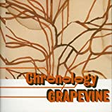 Chronology a young persons' guide to Grapevine