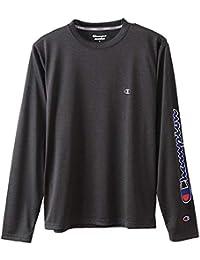 [チャンピオン] ロングスリーブTシャツ C3-NS420 メンズ