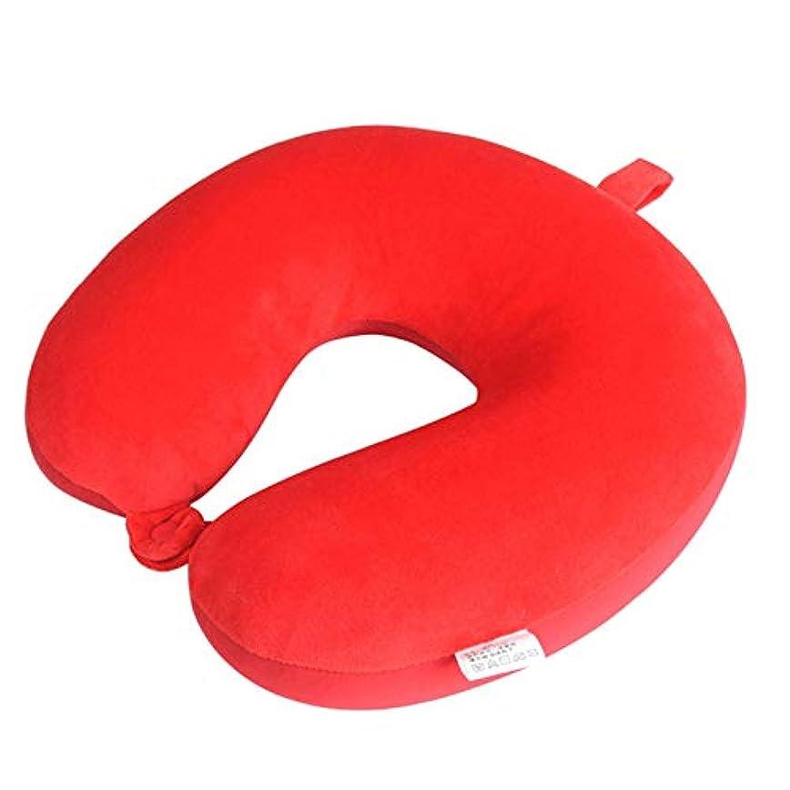 上流のフィールド歯痛SMART ホームオフィス背もたれ椅子腰椎クッションカーシートネック枕 3D 低反発サポートバックマッサージウエストレスリビング枕 クッション 椅子