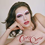 Cheap Queen [12 inch Analog]