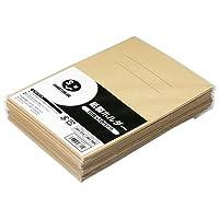 ジョインテックス 紙製ホルダー A4 (100枚) 381-586