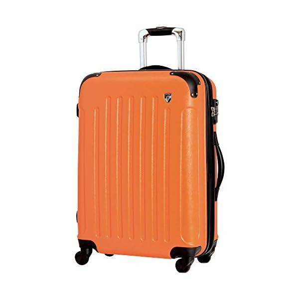 S型 オレンジ / newFK10371 スーツ...の商品画像