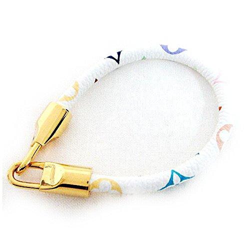 Louis Vuitton(ルイヴィトン) マルチカラー ブレス ブラスレ ラック イット 小物 [中古]
