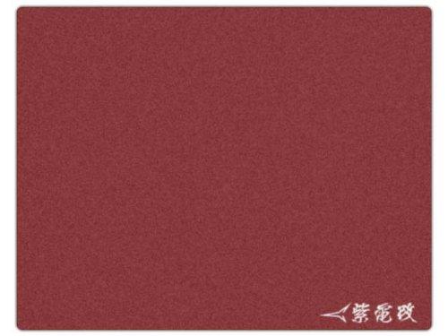 ARTISAN 紫電改 XSOFT L ストロベリーミルク