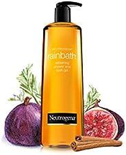 Neutrogena Rainbath Refreshing Shower and Bath Gel, Original Formula