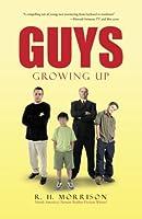 Guys: Growing Up