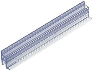 ジュン (JUN) かさねらレール 5mm厚用 135mm×2本入