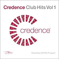Credence Club Hits