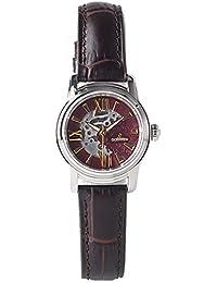 オロビアンコ Orobianco ORAKLASSICA LADIES オラクラシカ レディース 自動巻 腕時計 OR-0059-88 100本限定モデル 新品正規品【並行輸入品】