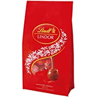 Lindt リンドール・ミルクパック 15P 180g