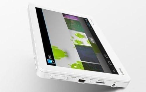 ainol NOVO7 Paladin 8G Android4.0搭載7インチタブレットPC ホワイト