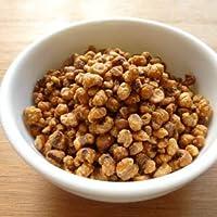 【まとめ買い用】食べるハトムギ 煎りヨクイニン 1.5kg(500g×3個)(皮去りはと麦 焙煎はとむぎ ハトムギ ハト麦)