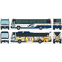 ザ?バスコレクション バスコレ JR東海バス 発足30周年記念 2台セット パート2 ジオラマ用品 (メーカー初回受注限定生産)