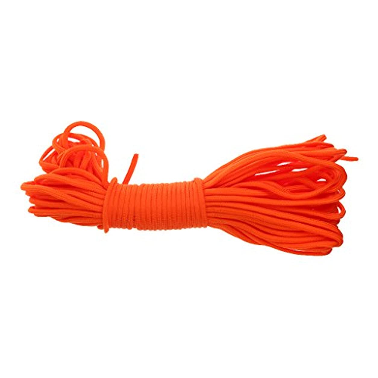 イベントコカイン無声でDYNWAVE 30m 緊急 救助ロープ 反射式 浮遊式 ダイビング シュノーケリング 水 救助