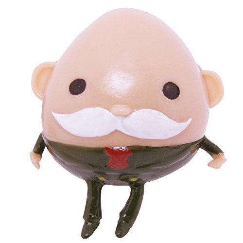 【ストレス解消グッズ】 ピタミン商事 社ちょー  TPS-001 社長の顔がぺっちゃんこ 景品 おもちゃ 屋台 イベント 祭り