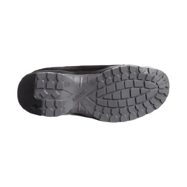 [ミドリ安全] 作業靴 スニーカー MPN90...の紹介画像3