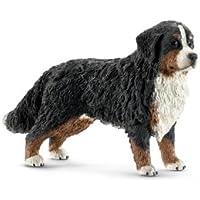 Schleich - Bernese Mountain Dog, female