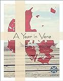 A Year in Veno