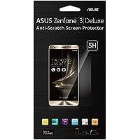 ASUS ZenFone 3 Deluxe (ZS570KL)専用純正液晶保護フィルム(5H) 90XB03CA-BSC030