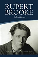 Collected Poems (New Official Brooke Society Introduction Included)