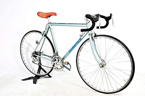 -(イトイサイクル) -(クロモリ ロードバイク) ロードバイク 1980S -サイズ