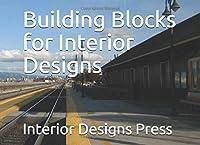 Building Blocks for Interior Designs: Vintage