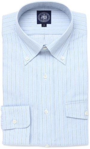 ドレスシャツ HDOVNW0442 ジェイプレス