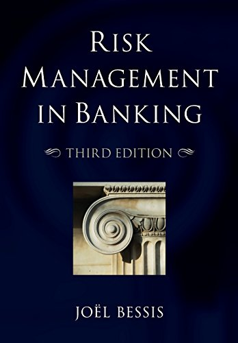 Download Risk Management in Banking 0470019131