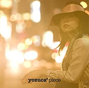 yozuca*10th Anniversary Best - piece