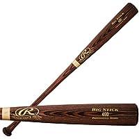 Rawlings 460APプロフェッショナルモデル木製野球バット