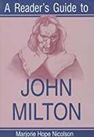 A Reader's Guide to John Milton