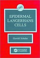 Epidermal Langerhans Cells