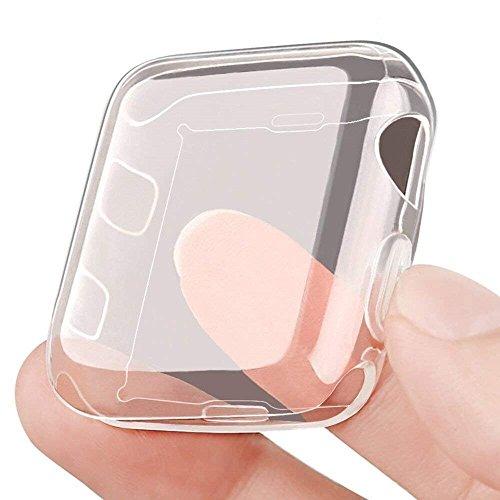 【2個セット】BRG コンパチブル apple watch ケース,appl...