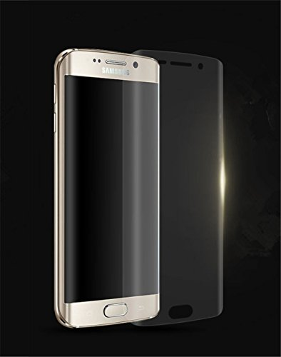 Samsung Galaxy S8対応用 超薄強化ガラス液晶...
