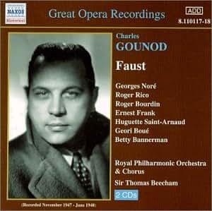 Faust-Comp Opera