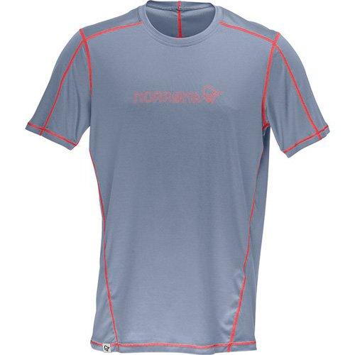 ノローナ Tech T-Shirt