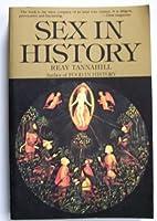 Sex in History [並行輸入品]