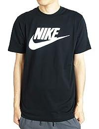 ナイキ(NIKE) フューチュラ アイコン S/S Tシャツ AR5005