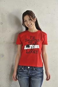 MIND THE GAP(マインドザギャップ)レディースTシャツ(半袖)|MTG003