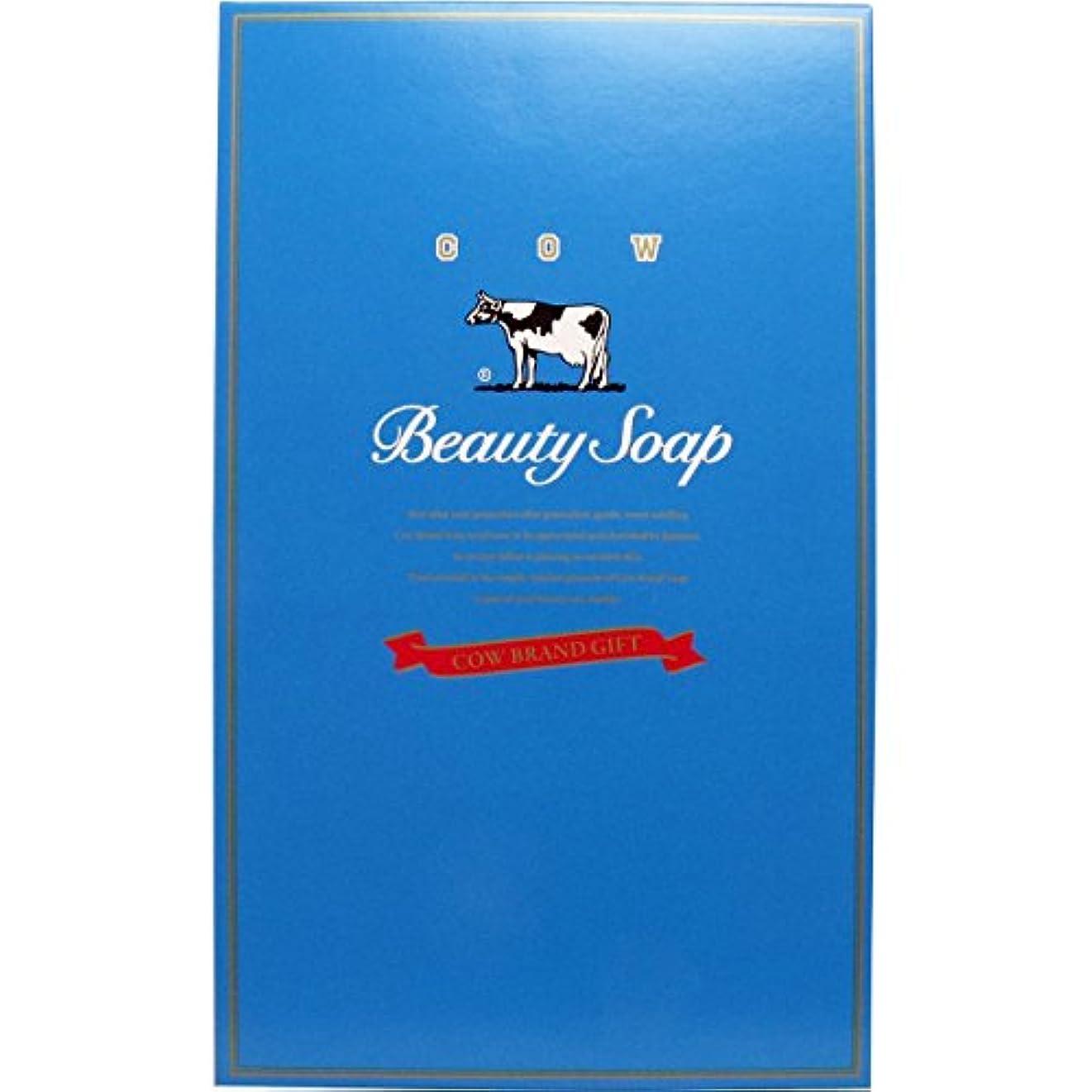 集計過敏な雄弁なカウブランド 青箱 10コ入 × 10個セット