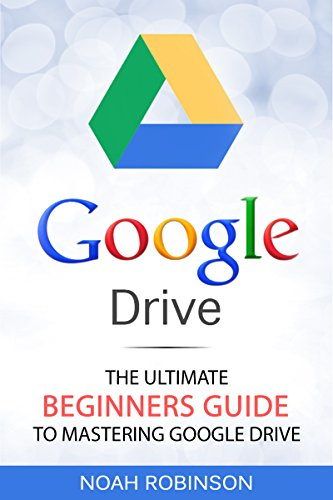amazon co jp google drive the ultimate beginners guide to