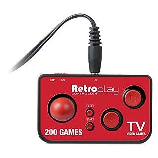My Arcade RetroPlay Controller (B01A0LTPL8) | Amazon price tracker / tracking, Amazon price history charts, Amazon price watches, Amazon price drop alerts