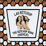 Ketchup Song - Xmas Rmx