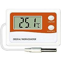 A&D 組込み型温度計 AD-5658