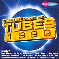 Plus De Tubes 1999